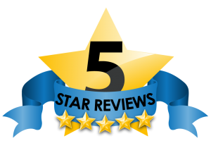 5starReviews-1