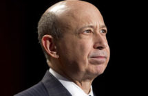 """Goldman Sachs to Clients: """"Borrower Now"""" – Investors face big risk of interest rates rising in 2013"""