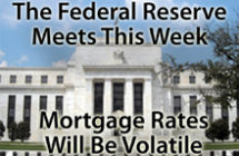 What's Ahead For Mortgage Rates This Week : January 23, 2012