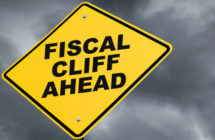 Fiscal Cliff: Will the Sacred Mortgage Interest Deduction Go Away?