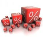 interest-percents