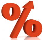 interest_rates_rising