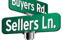How to Succeed in a Seller's Market