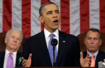 Obama Calls for Make Sense Lending Rules