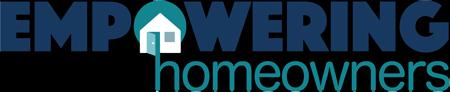 empowering-logo-2col