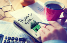 Refinance Tips: How to Get the Most Value from your Home Appraisal
