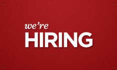 Open Position: Dynamic and Skilled Production Assistant Needed