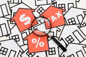 Home Tax Breaks You Should Know for Buying a Home in 2015