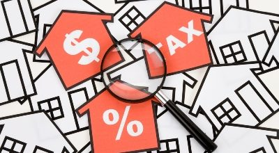 Important Home Tax Breaks You Should Know About for 2015