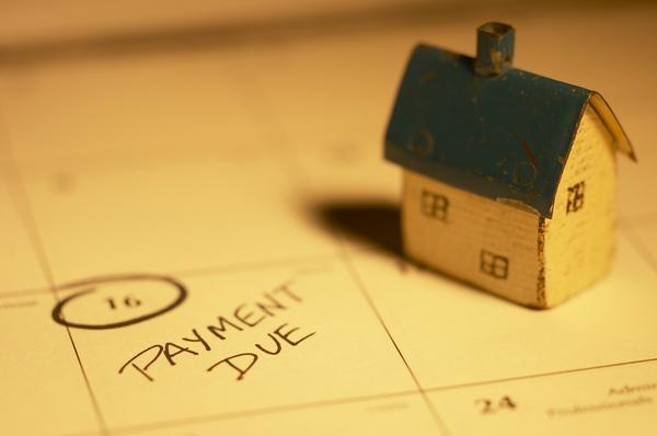 APR - Annual Percentage Rate - Transparent Mortgage