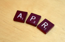 Making Sense of the APR and Finding the Right Loan