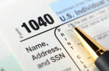 10 Homeowner Tax Breaks You Should Take Advantage Of This Season