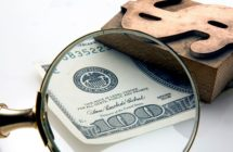 Unclaimed Refunds Owed to Many Homeowners by State of California