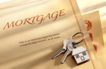 The 4 Cs You Need for a Home Mortgage