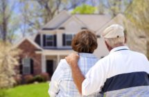 4 Advantages of the FHA Reverse Mortgage Compared to HELOCs
