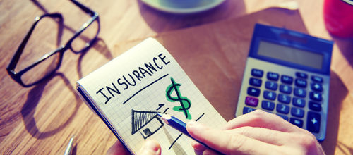 How To Avoid Mortgage Insurance