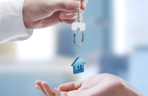 8 Reasons to use a Realtor When Buying a home
