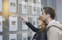 Preparing to Buy a Home in 2016? Don't Miss These Critical Steps