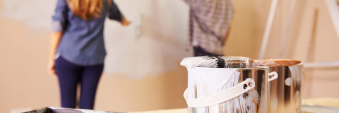 Essential Home Remodeling and Improvement Tips for First-Time Homeowners