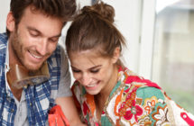Why Home Buyers Are More Motivated to Buy Right Now