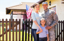 5 Must-Know Tips For The First Time Veteran Homebuyer in San Diego