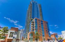 Transparent Mortgage Gets Special Lending Approval for THE MARK Condos in Downtown San Diego