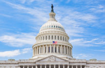 How Proposed Dodd-Frank Reform May Affect Mortgage Lending