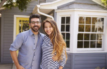 How Millennial Home Buyers Are Shaping Today's Housing Market