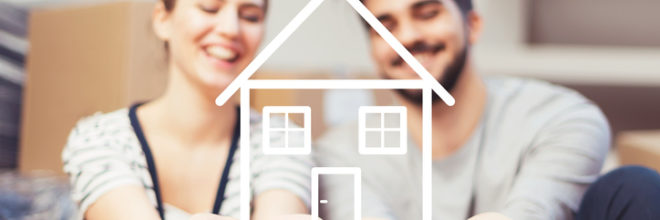 Buying a Home in 2018? Start Following These 5 Steps Now.