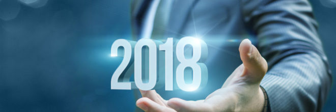 My 2018 Forecast: 10 Mortgage and Real Estate Trends We Can Expect to See