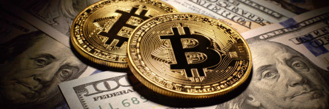 Is It Possible to Use Bitcoin to Buy a House?