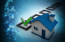 How Low Housing Inventory Affects Home Buyers and Sellers