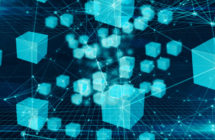 How Could Blockchain Technology Affect the Mortgage Industry?