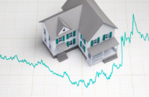 Mortgage Bond Market and Rates – Since the 1980s, Only 3 Days Like This!