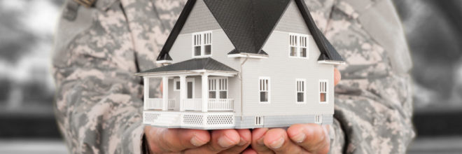 A Simple Guide to VA Loans: What You Need to Know