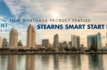 Introducing the Stearns Smart Start Program