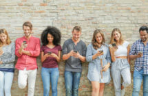 Millennial Credit Scores Higher Than You Might Expect
