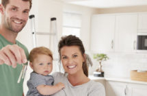 NEW – Millennial Home Buyers: Top Concerns & Tips for Success