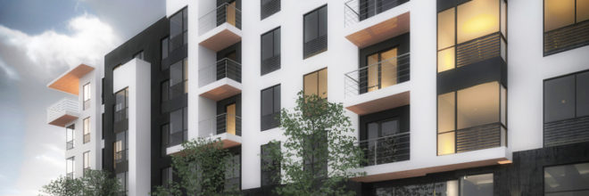 Are Micro-Apartments the Next Big Housing Trend in San Diego?