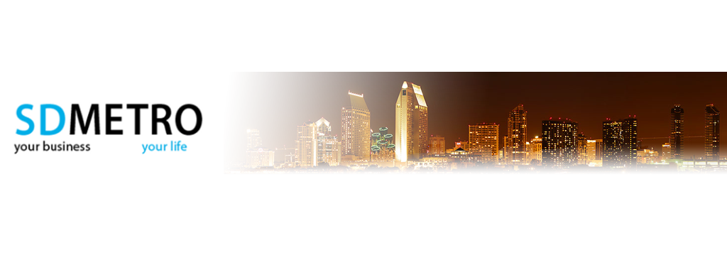 Five Star Mortgage Company | San Diego, CA | Transparent