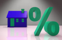 Mortgage Rates Take Another Jump Higher