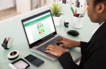 New FICO Score System Could Help More Home Buyers Qualify for Mortgage Loans