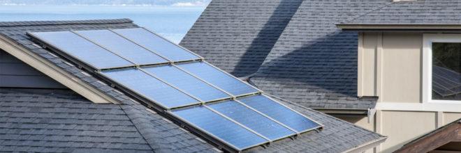 Understanding California's New Solar Mandate