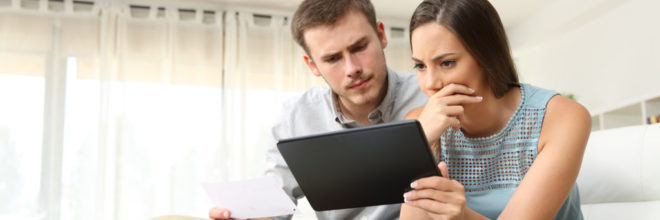 What Are the Obstacles Between You and Home Ownership?
