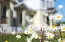 Spring Market Forecast—Is it Finally a Buyer's Market Again?