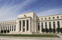 Fed Decides to Keep Interest Rates the Same for Now