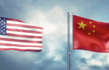 How the China Trade War Led to Lower Mortgage Rates
