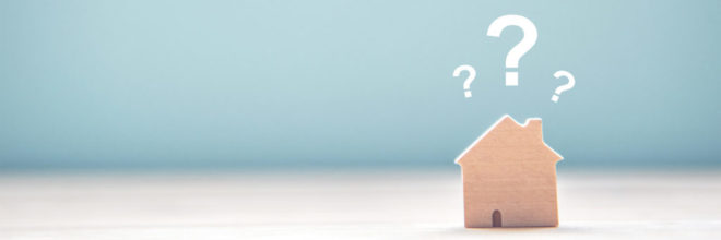 Are People Wrong About What it Takes to Get a New Mortgage? Here Are 5 Common Myths We'd Like to Dispel.