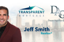 Meet Jeff Smith, San Diego Real Estate Agent and All-Around Good Guy