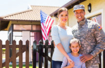 4 Benefits of VA Loan Refinancing Through the IRRRL Program